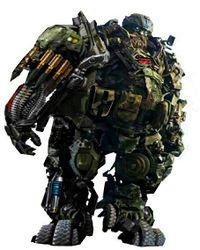 50e87de8857fea469f14f0aa5403d569--transformers--movie-info.jpg