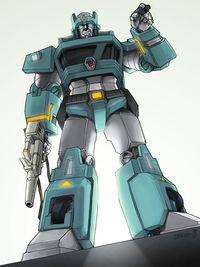 862eebcd2b630fbfc70d0b549ad069c3--backpack-transformers-comics.jpg