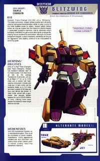 Blitzwing bio by tim1995-d73dtqx.jpg