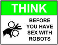 Transformers - Sex With Robots.jpg