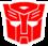 Autobot symbol.png