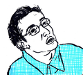 Filthy Frank drawing.png