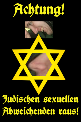 ADF jew nosed degenerate.png
