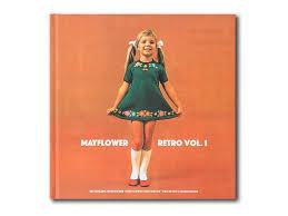 Mayflower Retro vol. 1
