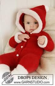 Juledragt