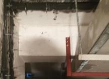 徐州地下室堵漏施工