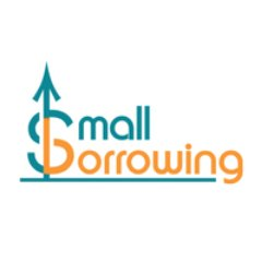 SmallBorrowing