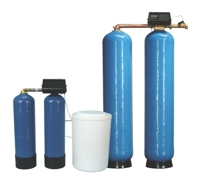 water_softeners_4_3594098007