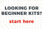 Top Electronics Kits for Beginners