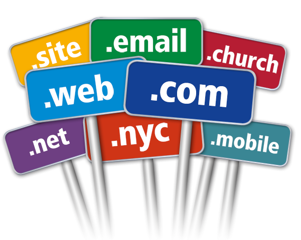 Small business web hosting offering additional business services such as: domain name registrations, email accounts, web services, FrontPage help, online community resources and various small business solutions.