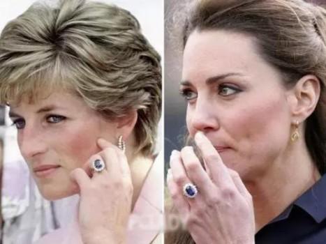 """上榜""""全球8大经典皇室御用珠宝品牌""""_都是哪些公司"""