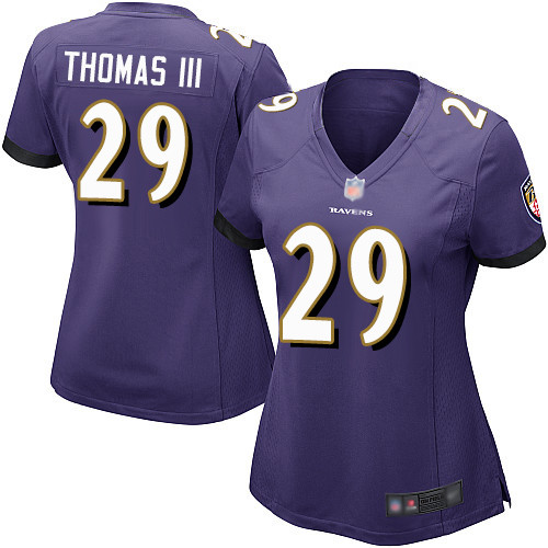 Youth Terrell Suggs White Road Limited Football Jersey: Baltimore Ravens #55 Vapor Untouchable  Jersey