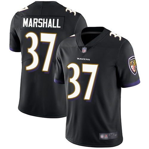 Youth Brent Urban Purple Limited Football Jersey: Baltimore Ravens #96 Rush Drift Fashion  Jersey