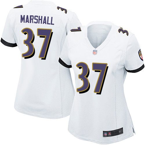 Men's Brent Urban Camo Limited Football Jersey: Baltimore Ravens #96 2018 Salute to Service  Jersey
