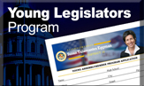 https://a13.asmdc.org/young-legislators-program