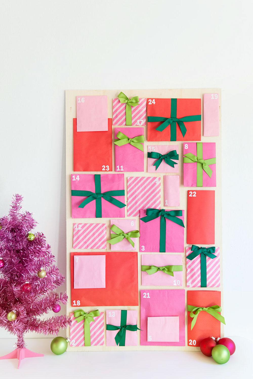 DIY-colorful-Advent-Calendar----