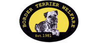border-terrier-welfare