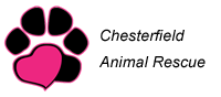 chesterfield-rescue