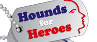 jounds-for-heroes