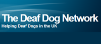 deaf-dog-network