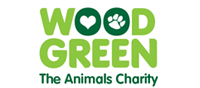 wood-green-animal-charity
