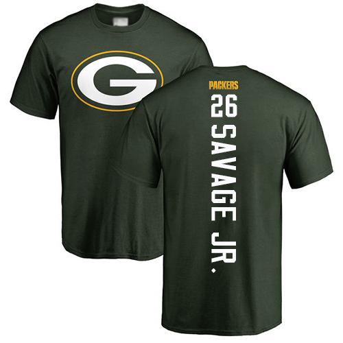 Women's Davon House Gold Limited Football Jersey: Green Bay Packers #31 Rush Vapor Untouchable  Jersey