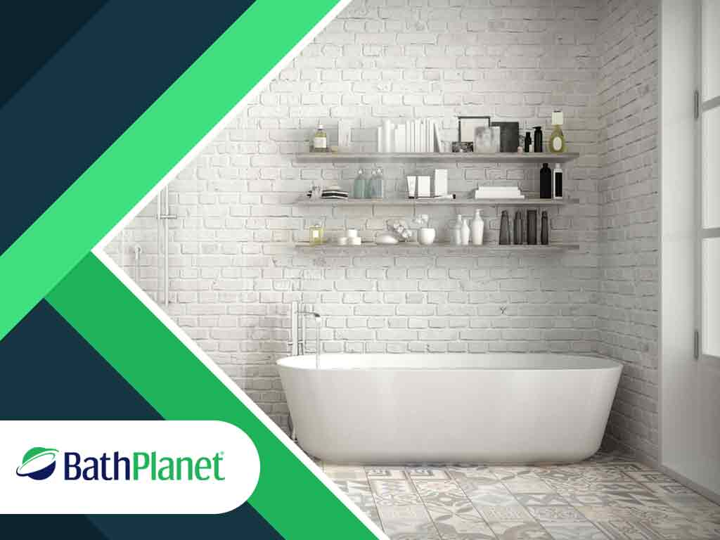 Bathtub Liners A Solution to Your Bathtub Woes