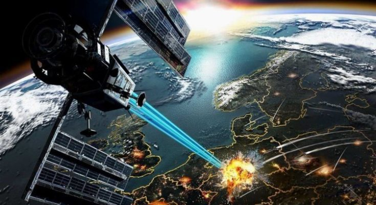 [Image: france-plans-to-send-into-space-combat-l...35x400.jpg]