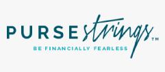 AWE Partners on Purse Strings