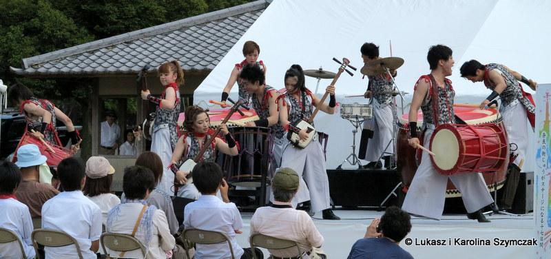 2013-japonia-zespol