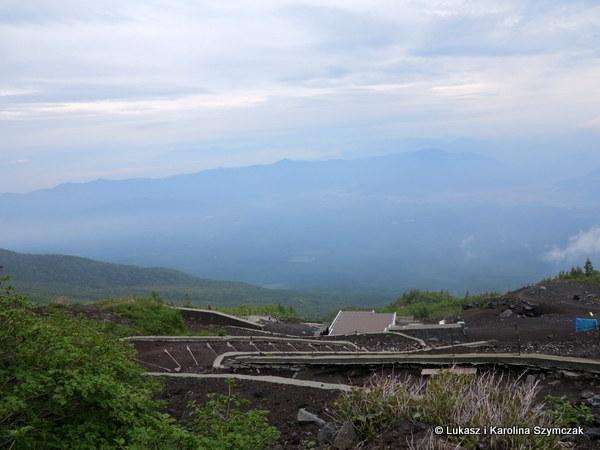 2013-japonia-fuji-10-IMG_2399