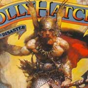 Molly Hatchet Set to Play Free Concert at 2019 Space Coast State Fair Nov.15
