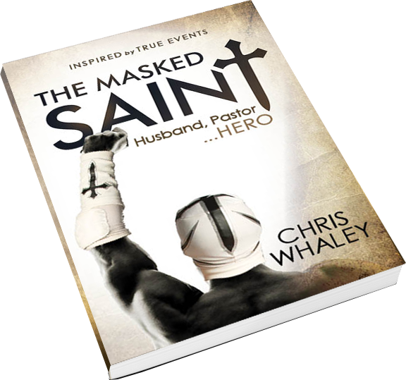 maskedsaint-book-cover-real