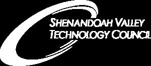 Shenandoah Valley Technology Council