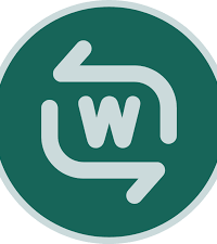 TuneFab WeTrans 1.1.6