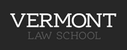Vermont Law School Library, Vermont Law School