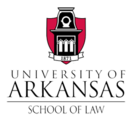 Young Law Library University of Arkansas School of Law