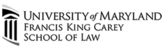 Thurgood Marshall Law Library, Francis King Carey School of Law, University of Maryland
