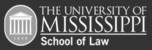 Grisham Law Library, University of Mississippi School of Law