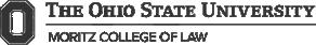 Michael E. Moritz Law Library, Ohio State University