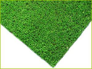 купить траву