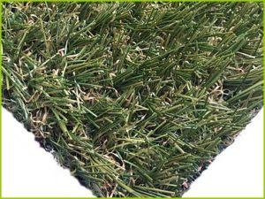 Купить искусственную траву