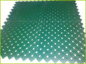 Купить резиновое покрытие