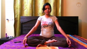 Types of Meditation: When and How to Meditate?