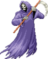 Grim reaper icon.png