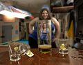 Alcohol - Beer Glasses.jpg