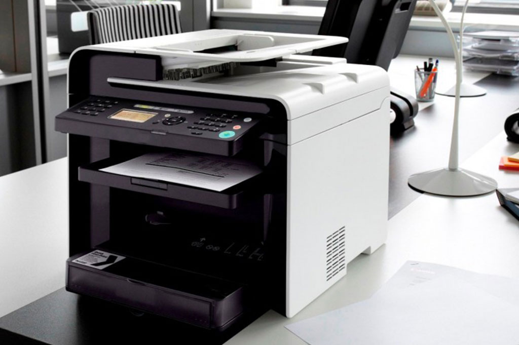 Canon Printer Toll-free Number