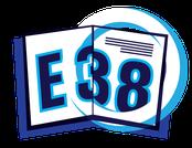 Logo 38