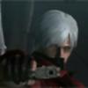 Cambion-Hunter's avatar