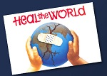 18 heal-the-world